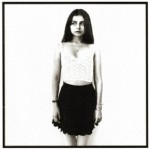 Hope+Sandoval++The+Warm+Inventions+000091179696912L