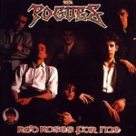 the+pogues+red+roses+for+me