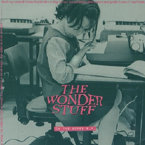 The-Wonder-Stuff-On-The-Ropes-EP-325753