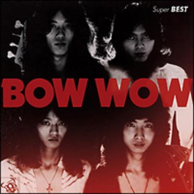 bowa26