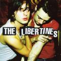 The+Libertines+1