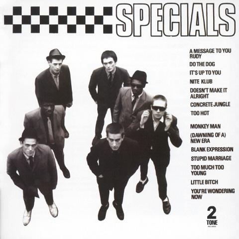 The20Specials20(1979)