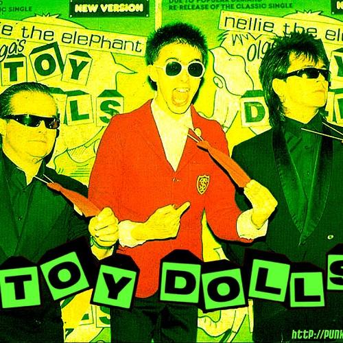 Toydolls05