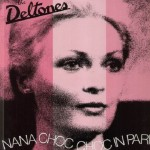the_deltones-nana_choc_choc_in_paris2