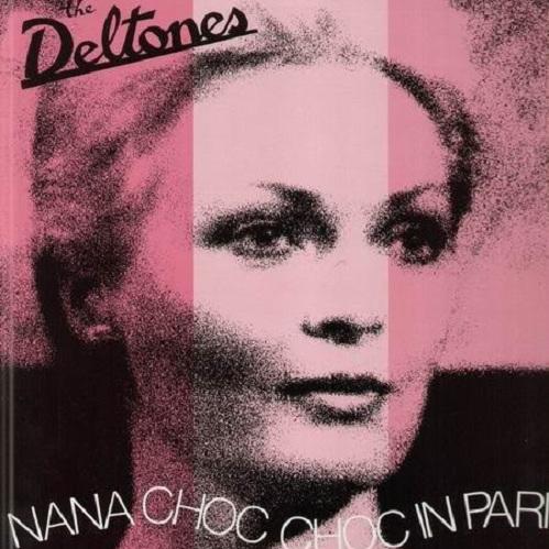 the_deltones-nana_choc_choc_in_paris2
