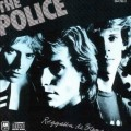 The_Police_-_Regatta_De_Blanc-Front-www.FreeCovers.net_