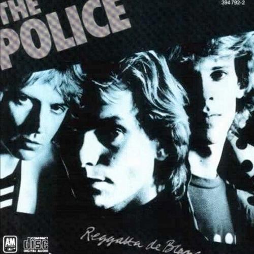 The_Police_-_Regatta_De_Blanc-Front-www.FreeCovers.net_