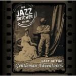 jazzbutcher