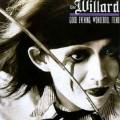 willard1