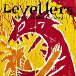 The-Levellers-A-Weapon-Called-T-527522