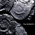 album-Reading+Writing+&+Arithmetic